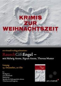 Plakat_RauschgiftEngel_Hersbruck
